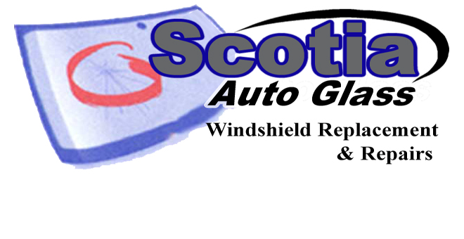 Free Mobile service, Windshield Repair, Windshield Replacement